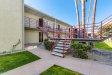 Photo of 4620 N 68th Street, Unit 178, Scottsdale, AZ 85251 (MLS # 6022979)