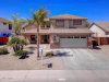 Photo of 4292 E Ivanhoe Street, Gilbert, AZ 85295 (MLS # 6023020)