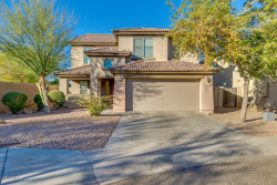 Photo of 8838 W Toronto Way, Tolleson, AZ 85353 (MLS # 6023088)