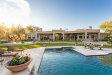 Photo of 8617 N 49th Street, Paradise Valley, AZ 85253 (MLS # 6023093)