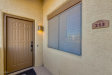 Photo of 16308 E Arrow Drive, Unit 213, Fountain Hills, AZ 85268 (MLS # 6023095)
