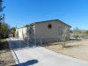 Photo of 17642 N 23rd Street, Phoenix, AZ 85022 (MLS # 6023145)
