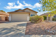 Photo of 20315 N 82nd Lane, Peoria, AZ 85382 (MLS # 6023172)