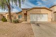 Photo of 804 W Spruell Avenue, Coolidge, AZ 85128 (MLS # 6023174)