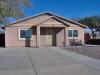 Photo of 204 W Coronado Street, Buckeye, AZ 85326 (MLS # 6023200)