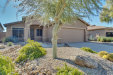 Photo of 17533 W Hope Drive, Goodyear, AZ 85338 (MLS # 6023213)