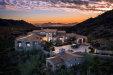 Photo of 10803 E Canyon Cross Way, Scottsdale, AZ 85255 (MLS # 6023268)