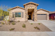 Photo of 18536 W Chuckwalla Canyon Road, Goodyear, AZ 85338 (MLS # 6023286)