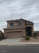 Photo of 2829 N Paisley Lane, Casa Grande, AZ 85122 (MLS # 6023332)