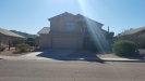 Photo of 17205 E Rockwood Drive, Fountain Hills, AZ 85268 (MLS # 6023341)