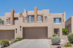Photo of 17025 E La Montana Drive, Unit 138, Fountain Hills, AZ 85268 (MLS # 6023378)