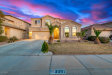 Photo of 3081 S 160th Lane, Goodyear, AZ 85338 (MLS # 6023439)