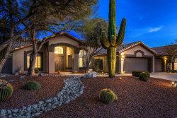 Photo of 29001 N 94th Place, Scottsdale, AZ 85262 (MLS # 6023510)
