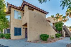 Photo of 1825 W Ray Road, Unit 2102, Chandler, AZ 85224 (MLS # 6023545)