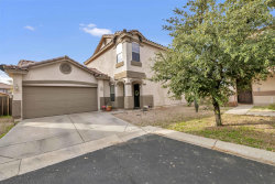 Photo of 3280 S Chaparral Road, Apache Junction, AZ 85119 (MLS # 6023561)