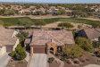 Photo of 20317 N 269th Drive, Buckeye, AZ 85396 (MLS # 6023569)