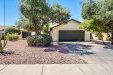 Photo of 4401 W Piute Avenue, Glendale, AZ 85308 (MLS # 6023581)
