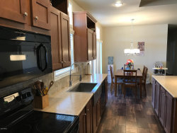Photo of 1867. N Meridian Road, Apache Junction, AZ 85120 (MLS # 6023592)