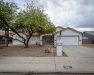 Photo of 1397 W 14th Avenue, Apache Junction, AZ 85120 (MLS # 6023611)