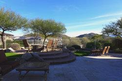 Photo of 17608 W Cedarwood Lane, Goodyear, AZ 85338 (MLS # 6023723)