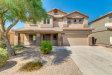 Photo of 36436 W Costa Blanca Drive, Maricopa, AZ 85138 (MLS # 6023727)