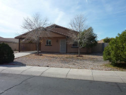 Photo of 13430 N Fuller Drive, El Mirage, AZ 85335 (MLS # 6023741)