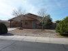 Photo of 13430 N Fuller Drive, El Mirage, AZ 85335 (MLS # 6023741)