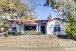 Photo of 36 E Orange Drive, Phoenix, AZ 85012 (MLS # 6023750)