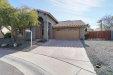 Photo of 11036 S Palomino Lane, Goodyear, AZ 85338 (MLS # 6023758)