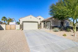 Photo of 18306 W Denton Avenue, Litchfield Park, AZ 85340 (MLS # 6023806)