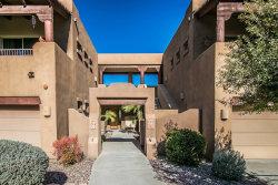 Photo of 13600 N Fountain Hills Boulevard, Unit 806, Fountain Hills, AZ 85268 (MLS # 6023868)