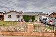 Photo of 1825 N 74th Lane, Phoenix, AZ 85035 (MLS # 6023929)
