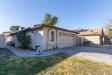 Photo of 3707 W Villa Theresa Drive, Glendale, AZ 85308 (MLS # 6023938)