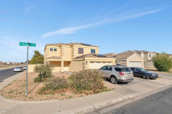 Photo of 12438 W Scotts Drive, El Mirage, AZ 85335 (MLS # 6023943)