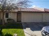 Photo of 6825 W Caron Drive, Peoria, AZ 85345 (MLS # 6024018)