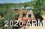 Photo of 280 W Liberty Lane, Payson, AZ 85541 (MLS # 6024049)