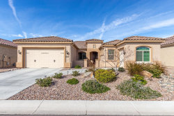 Photo of 4016 N San Marin Drive, Florence, AZ 85132 (MLS # 6024061)