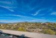 Photo of 7402 E Carefree Drive, Unit 321/322, Carefree, AZ 85377 (MLS # 6024108)