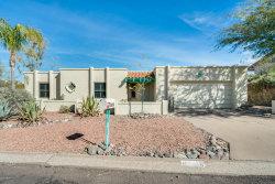 Photo of 15668 E Tepee Drive, Fountain Hills, AZ 85268 (MLS # 6024128)