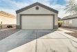 Photo of 12337 W Rosewood Drive, El Mirage, AZ 85335 (MLS # 6024173)