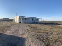 Photo of 8306 S 349th Avenue, Tonopah, AZ 85354 (MLS # 6024195)