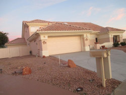 Photo of 16032 W Heritage Drive, Sun City West, AZ 85375 (MLS # 6024199)