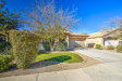 Photo of 38306 N Amy Lane, San Tan Valley, AZ 85140 (MLS # 6024234)