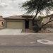 Photo of 11567 W Tonto Street, Avondale, AZ 85323 (MLS # 6024454)