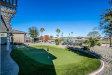 Photo of 2117 N 169th Avenue, Goodyear, AZ 85395 (MLS # 6024469)
