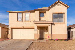 Photo of 11802 W Windrose Avenue, El Mirage, AZ 85335 (MLS # 6024470)