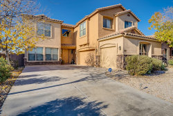 Photo of 3812 S 102nd Lane, Tolleson, AZ 85353 (MLS # 6024492)
