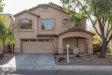 Photo of 12541 W Reade Avenue, Litchfield Park, AZ 85340 (MLS # 6024511)