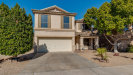 Photo of 12914 W Palm Lane, Avondale, AZ 85392 (MLS # 6024540)