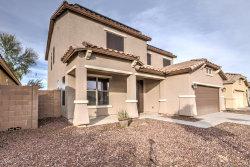 Photo of 2218 W Agrarian Hills Drive, Queen Creek, AZ 85142 (MLS # 6024559)